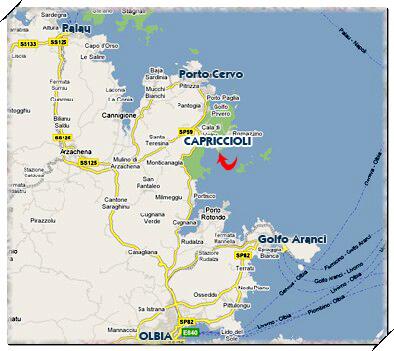 Cartina Sardegna Golfo Di Marinella.Viaggio Umidita Deflettore Cartina Sardegna Olbia Amazon Settimanaciclisticalombarda It